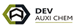 DEV AUXI CHEM