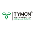 TYMON HEALTHCARE PRIVATE LIMITED
