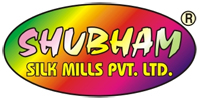SHUBHAM SILK MILLS PRIVATE LIMITED