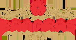 BANARAS RUDRAKSHAM