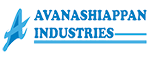 AVANASHIAPPAN INDUSTRIES