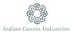 INDIAN CASEIN INDUSTRIES