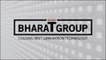 BHARAT GROUP
