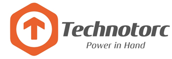 TECHNOTORC TOOLS PVT. LTD.