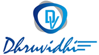 DHRUVIDHI LOGISTICS SOLUTIONS INDIA LLP