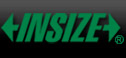 AInsize India LLP