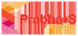 PRABHA-S ENTERPRISES