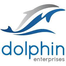 DOLPHIN ENTERPRISES