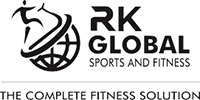 RK GLOBAL SPORTS AND FITNESS