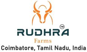 RUDHRA FARMS