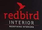 REDBIRD (INDIA)
