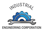 M/S INDUSTRIAL ENGINEERING CORPORATION