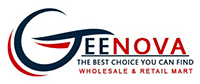 GEENOVA SALES PRIVATE LIMITED
