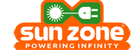 SUNZONE SOLAR SYSTEM INDIA PRIVATE LIMITED