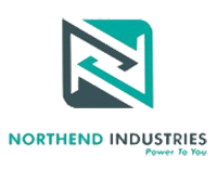 NORTHEND INDUSTRIES