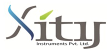 XITIJ INSTRUMENTS PRIVATE LIMITED