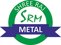 SHREE RAJ METAL