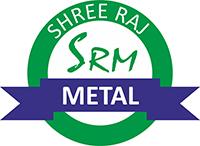 SHREE RAJ METAL