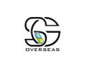 S G OVERSEAS