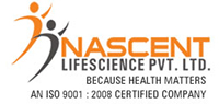 NASCENT LIFESCIENCE PVT LTD