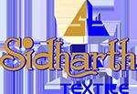 SIDHARTH TEXTILE