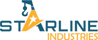 STARLINE INDUSTRIES