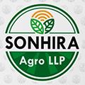 SONHIRA AGRO LLP