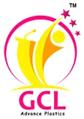 GCL GLOBAL PLASTICS