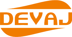DEVAJ ENGINEERING