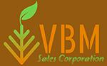 VBM SALES CORPORATION