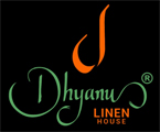 DHYANU LINEN HOUSE