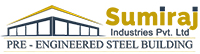 SUMIRAJ INDUSTRIES PRIVATE LIMITED