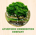 AYURVEDIC COMMODITIES COMPANY