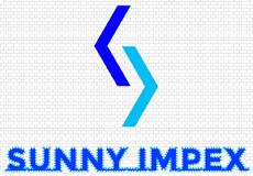 SUNNY IMPEX