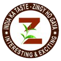 ZINGYSIP - 100+ NATURAL TEA & COFFEE
