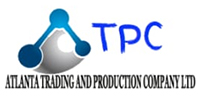 ATLANTA TRADING AND PRODUCTION COMPANY LTD