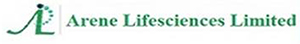 ARENE LIFE SCIENCES LTD