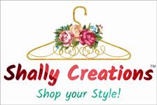 SHALLY CREATIONS