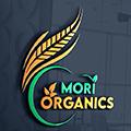 MORI ORGANICS LLP