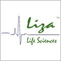 LIZA LIFE SCIENCES