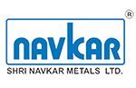 SHRI NAVKAR METALS LTD.