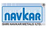 SHRI NAVKAR METALS LTD.