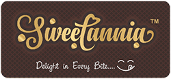 SWEETANNIA FOOD & BEVERAGES PRIVATE LIMITED