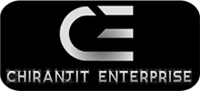 CHIRANJIT ENTERPRISES