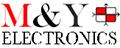 M&Y ELECTRONICS