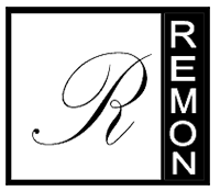 REMON ENGINEERING