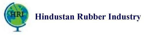 HINDUSTAN RUBBER INDUSTRY