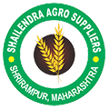 SHAILENDRA AGRO SUPPLIERS