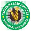 SHAILENDRA AGRO SUPPLIERS