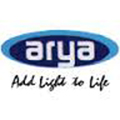 ARYA FILAMENT PVT. LTD.